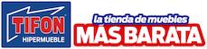 Tifon.es